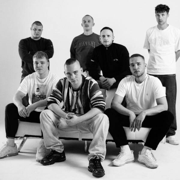 102 Boyz verschieben Tour auf November 2022