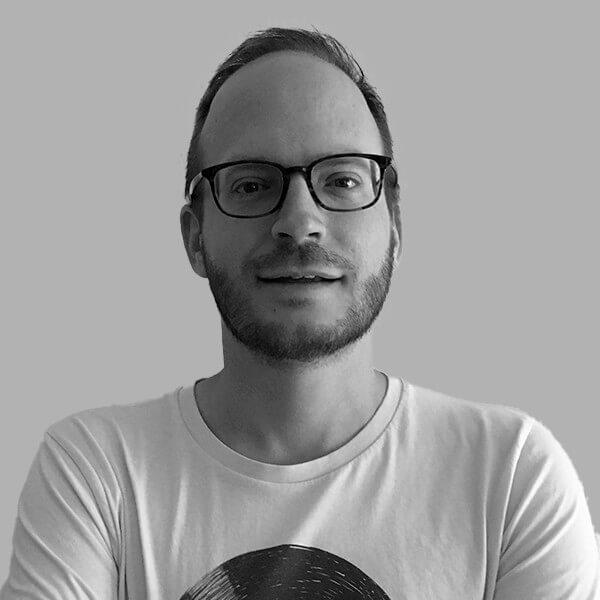 Daniel Schleith
