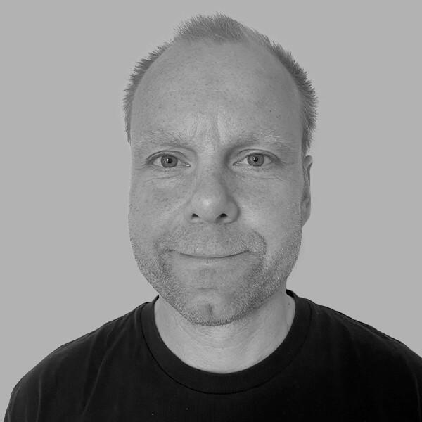 Henning Ahrens