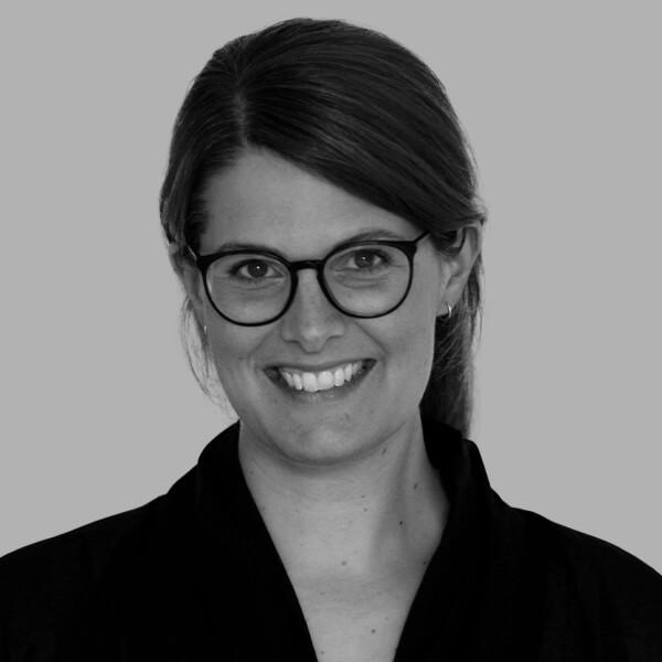 Johanna Ehlers