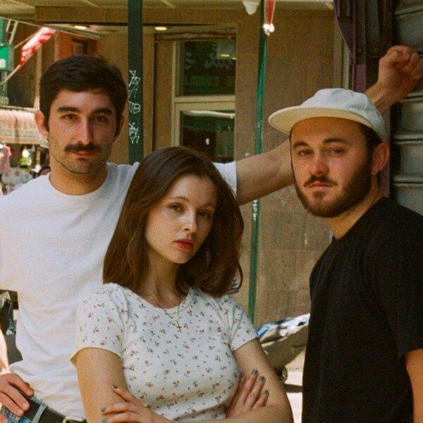 San Cisco – Sonniger Indie-Pop aus Australien