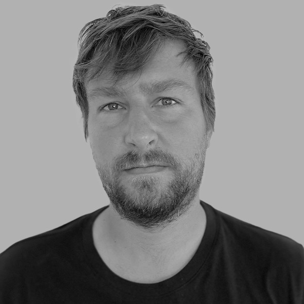 Stephan Henkel